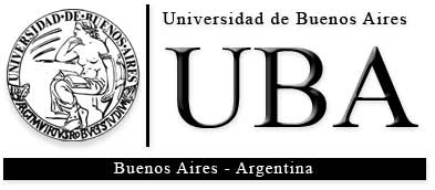Logo-uba-photoshop-ejemplo-tesis