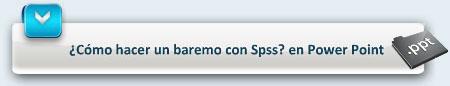 descarga-baremo-spss