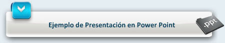 descarga-ejemplo-de-presentacion-en-power-point